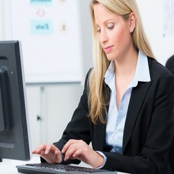 English 2-3 Days Offline Data Entry Non Voice Projects, Insurance,Finance Sector, 10th