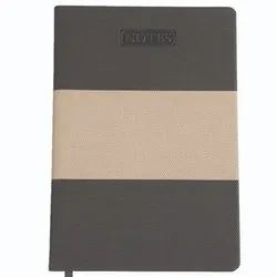 Manohar Note Book Diary - Code - 633