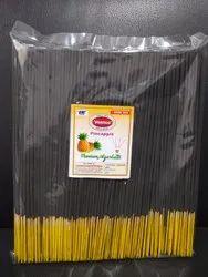 Loose Scented Agarbatti In Bangalore Standard Quality