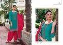 Kessi Designer Salwar Suit