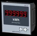 EM-1P 3 Phase Energy Meter