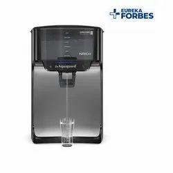 Dr. Aquaguard Nrich HD RO Water Purifier