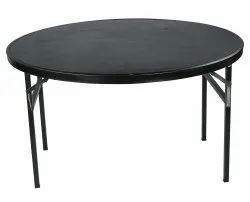 Malabar Dimensions: 3 Ft Round Dining Table