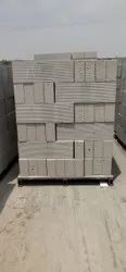 3.5 Inch Constructions AAC Block