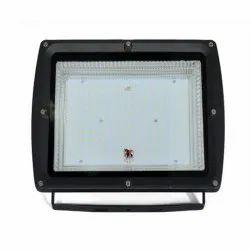 150W D'Mak Eco LED Flood Light