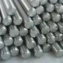 SS 440C Rod, ASTM A479 UNS 440C Stainless Steel Bars