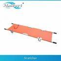 Stretcher