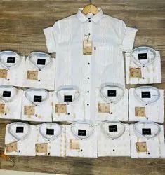 Men Fancy Shirt