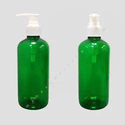 Boston Pet Bottle