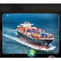 Freight Forwarding Sourcing  Services