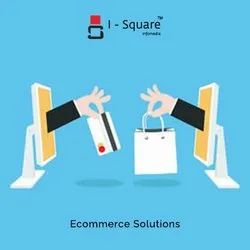 PHP Ecommerce Solutions, 1 Week