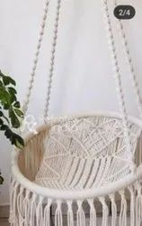 Rounded Hammock, For Home