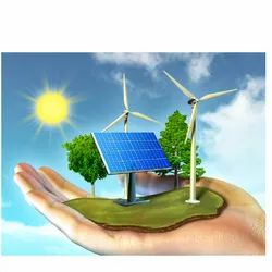Power Quality Analysis Services