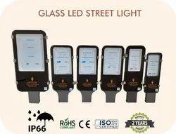 Lightronix Technology Road light, Voltage: 100-305VAC, 18W-150W