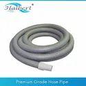 Premium Grade Hose Pipe