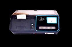 LS Electronic Billing Machine