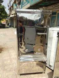 Aditi Water Cooler 200/200 Model