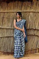 Ethnic Saree