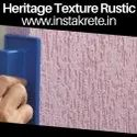 Heritage Rustic Wall Texture