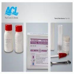 Total Hardness Test Kit
