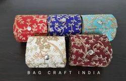 Bangle Gift Boxes