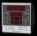 AVH-14N Multi-function Energy Meter