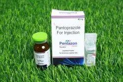Pentazon Injection
