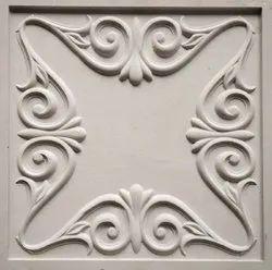 CL3D066 Granite Carving Panel