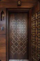 Project Based Door Designing Service