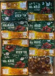 Al Aziz 250g