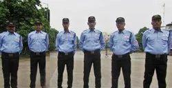 Male Corporate Security Guard Service Provider, in Delhi,Ncr