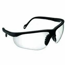 Ep 005 Hallmark Safety Eyewar