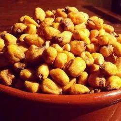 Roasted Spanish Corns, Packaging Type: Box