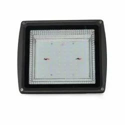 100W LED Flood Lamp