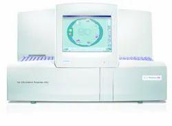 Pentra XL80 Hematology Analyzer (Automatic)