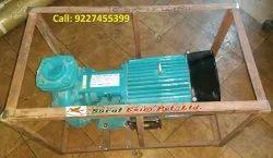 Ghodela Domestic Monoblock Water Pump