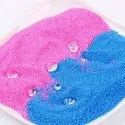 ToyPark Always Dry Magic Sand (Container Packing)- AT-119