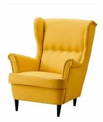 hyconindia Launcher chair, For Lounge, Size: 18 Inch Sitting