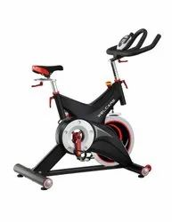 WELCARE WC-4308 COMMERCIAL SPIN BIKE