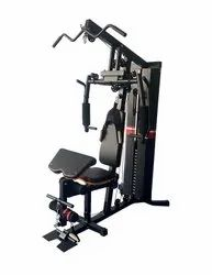 WELCARE WC-4408 HOME GYM