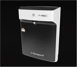 Dr. Aquaguard Classic+ UV Water Purifier