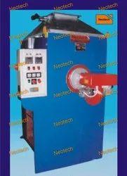 Neotech Hot Air Generator