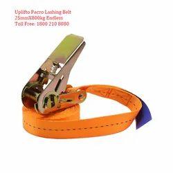 Ratchet Lashing Belt Endless System 25mm X 800 Kg