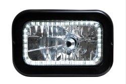 Truck LED Headlight