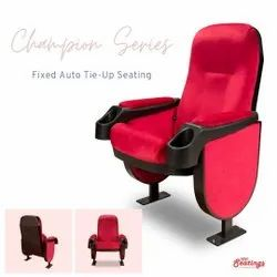 Champion Series (Recliner Chair)