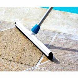 Floor Cleaning Wiper Commercial Grade