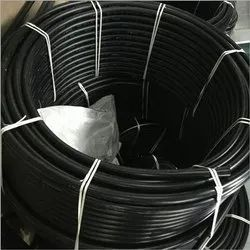 HDPE Lateral Pipe