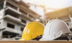 Building Safety Audit in India