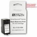 82-2120-984 Digital Check Cartridge Smartsource-Ink-Cartridge-300h
