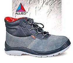 ALF 4200 S1 SRC Miami Mid Rise Shoes